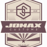 Jomax Customs